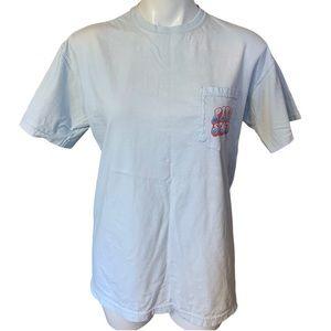 Pike Stock Chandler Oklahoma T-Shirt
